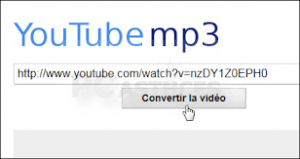 TUTO||Comment convertir vidéo à MP4 rapidement en 2018 Filmora Video Editor France. Loading... Unsubscribe from Filmora Video Editor France? Cancel Unsubscribe. Working... Subscribe Subscribed ...